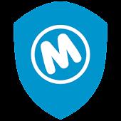 App Mobiwol: NoRoot Firewall version 2015 APK