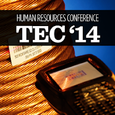 TEC HR CONFERENCE 2014
