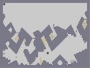 Thumbnail of the map 'Reversatility'
