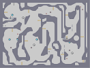Thumbnail of the map 'The revised series 1'