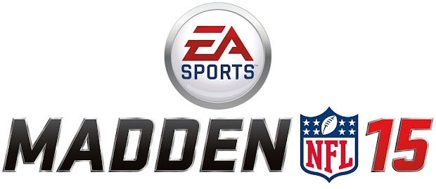 EA Sports announces a release date for Madden NFL 15