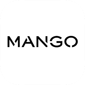 MANGO For PC (Windows & MAC)