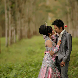 JUST YOU & ME by Dedy Darmanto - Wedding Other