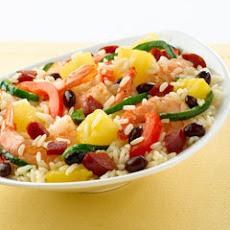 Fried Rice Vermicelli/Rice Sticks/Rice Noodles Recipe Recipes ...