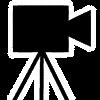 USB camera as Rear View Camera