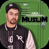Download Muslim Prod (Singer) APK