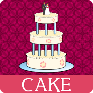 Download Decoration Of Cake : Download Cake Decorating Lessons APK for Laptop Download ...