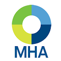 MHA Tax Tools icon