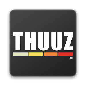 Thuuz Sports For PC