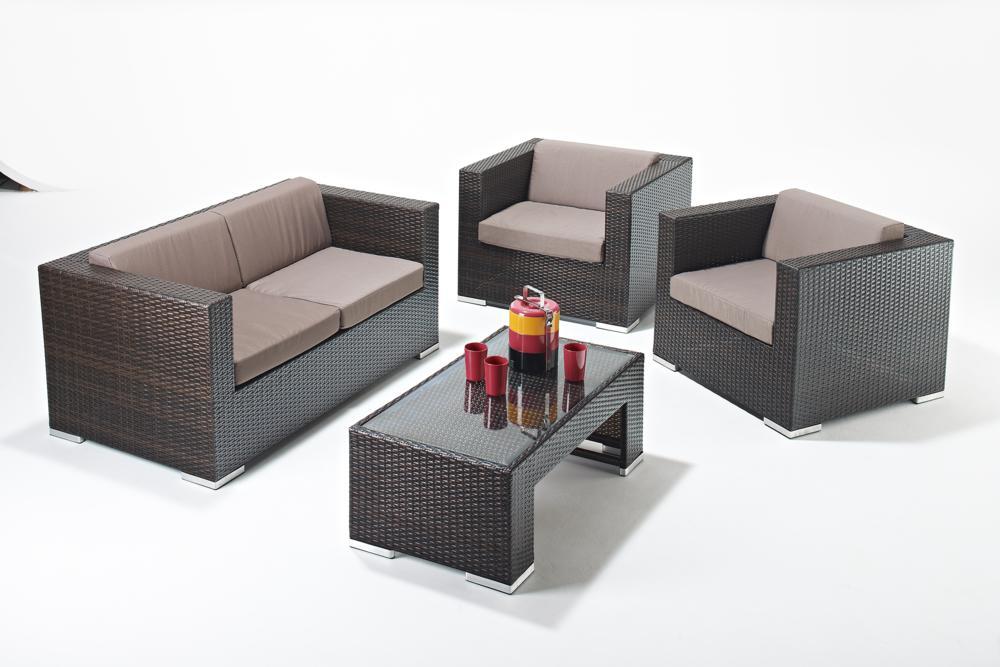 Argos Rattan Garden Furniture Sofa Garden Xcyyxh Com