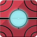 Pokédex for Android APK for Bluestacks