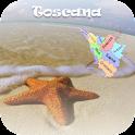 Spiagge Italia Toscana