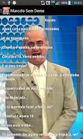 Screenshot of Poderoso Castiga