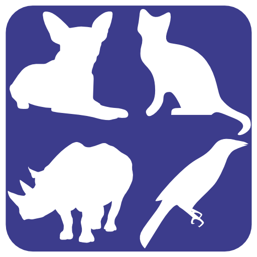 動物の音 音樂 App LOGO-硬是要APP