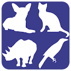 Animals Soundboard icon