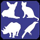 Animals Soundboard icon
