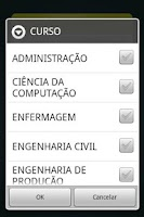 Screenshot of Vbi Mobile