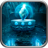 Download  Chronos Salvation Free  Apk
