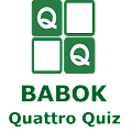 Download BABOK, CCBA, CBAP Quiz APK for Android Kitkat