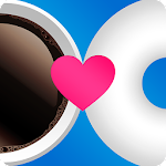 CMB Free Dating App on PC / Windows 7.8.10 & MAC