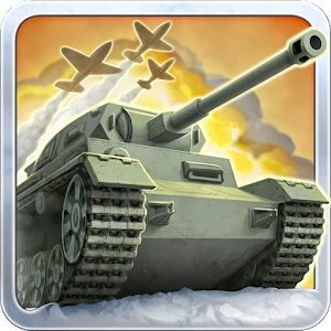 1941 Frozen Front Premium APK Cracked Download