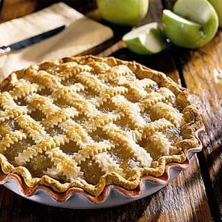 Applesauce Pies Recipes