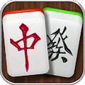 Mahjong Solitaire Free APK for Bluestacks