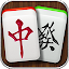 Mahjong Solitaire Free APK for iPhone