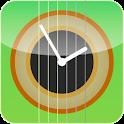 Flamenco Metronome PRO icon