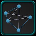 Entangled Game - Logic Puzzle APK for Bluestacks