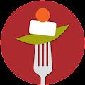 App Culinary Treats apk for kindle fire