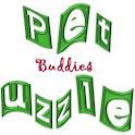 Petuzzle Buddies icon