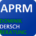 APRM Vorbereitungstest icon