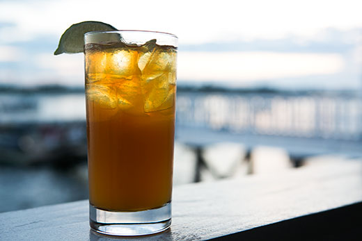 dark stormy the caribbean dark n stormy jpg tamarind dark and stormy ...