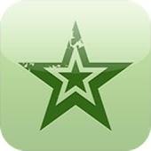 Download GanjaWars.ru для Android APK on PC