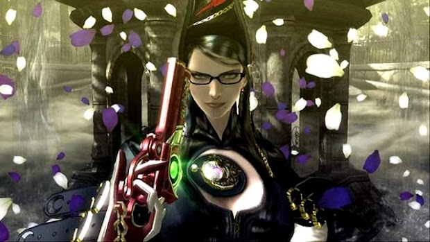 Bayonetta could be ported to Wii U by the time Bayonetta 2 is ready for release