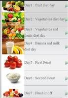 Screenshot of ลดน้ำหนัก 5-8 กิโลกรัมใน 7 วัน