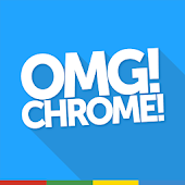 OMG! Chrome! for Android APK for iPhone