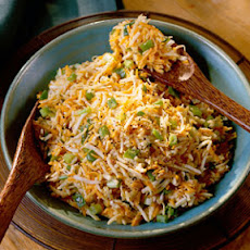 Shredded Celery Root-and-Carrot Slaw