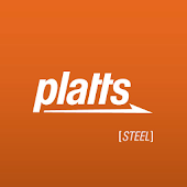 Download Platts Steel APK for Laptop