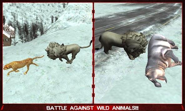 how to make a sim angry