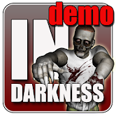 In Darkness Demo