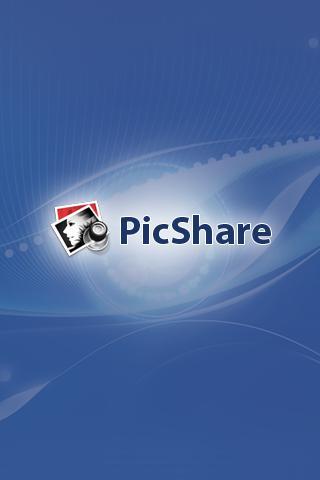 【免費社交App】PicShare-APP點子