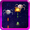 Space Bugs Attack 1.5.1 Apk