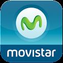 Movistar Next
