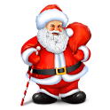 Christmas Facts icon