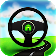 Car Home Ul.. file APK for Gaming PC/PS3/PS4 Smart TV