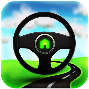 Car Home Ultra For PC