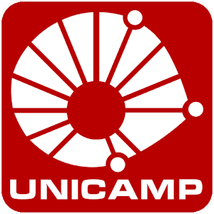 App UNICAMP Serviços APK for Windows Phone