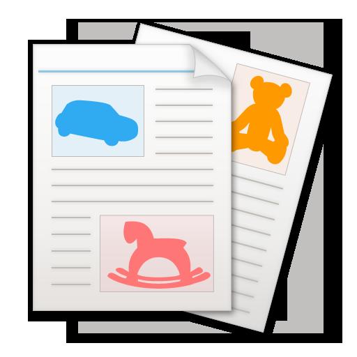 おもちゃプラス for Android 生活 App LOGO-APP試玩